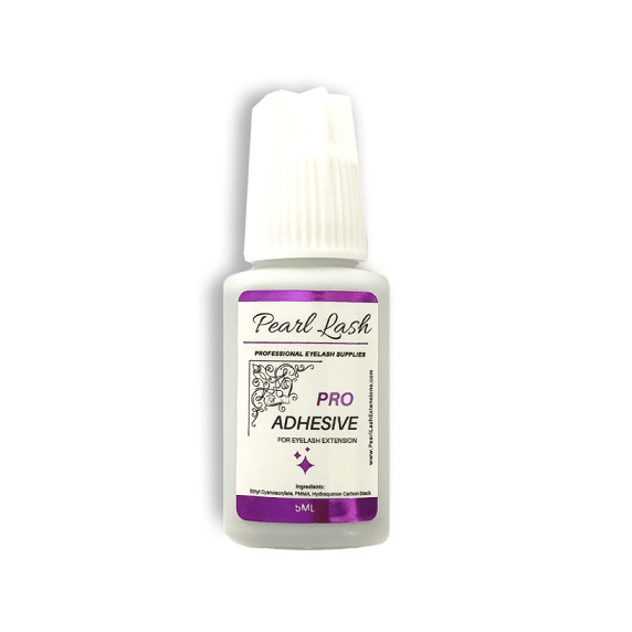 Eyelash Extension Adhesive Glue Professional