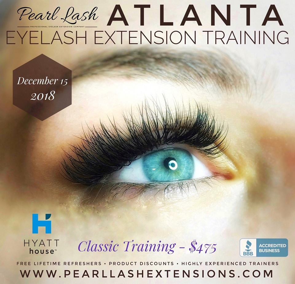 How Do I Become An Eyelash Extension Artist Getting Started
