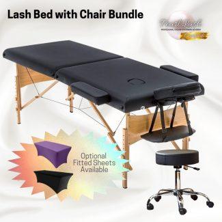 Lash Beds Bundle